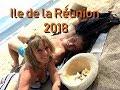 Voir Voyage à l'Ile de la Réunion 2018 - Grand Anse , Boucan Canot !