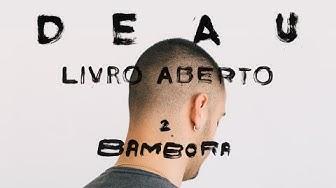 Deau - Bambora (Áudio)