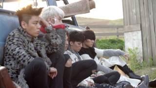 Repeat youtube video [HD-150701] BIGBANG x VOGUE KOREA: PLAY ON, BIGBANG TV (making video)