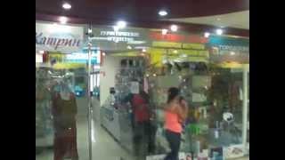 видео Косметика и Инструменты