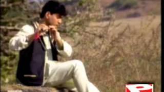 Ishq ne mara by attaullah khan esa khelvi (Mianwali).DAT