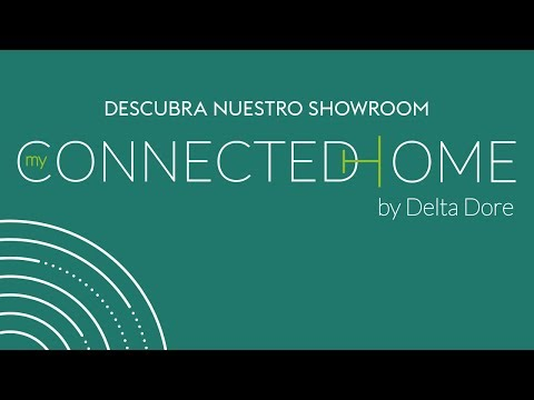 Vídeo Youtube Delta Dore