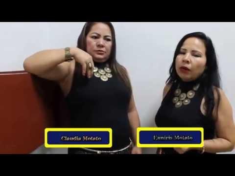 VIDEO COLOMBIANITAS 2015