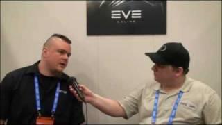 EVE Apocrypha Interview