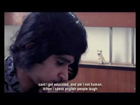 THE THIRD GENDER (OFFICIAL MOVIE) - A Feature Film by BEACONHOUSE, ALGC