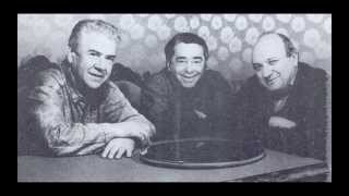 Смотреть Жванецкий, Карцев, Ильченко, 1-й концерт, 1978 г. онлайн