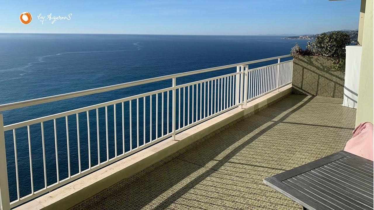 Апартаменты италия на море недвижимость в греции у моря недорого в рублях