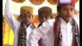 kunri jey sindh (sindhi culture song) by gill art circle kunri