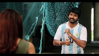 All clip of tamil movies 2019   BHCLIP COM