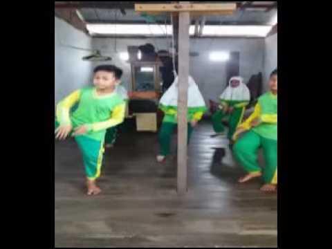 Al anshor Tours Palembang Umroh & Haji Plus.