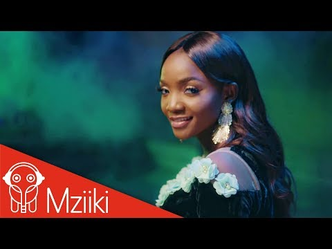 simi---one-kain-|-official-video-|-2018