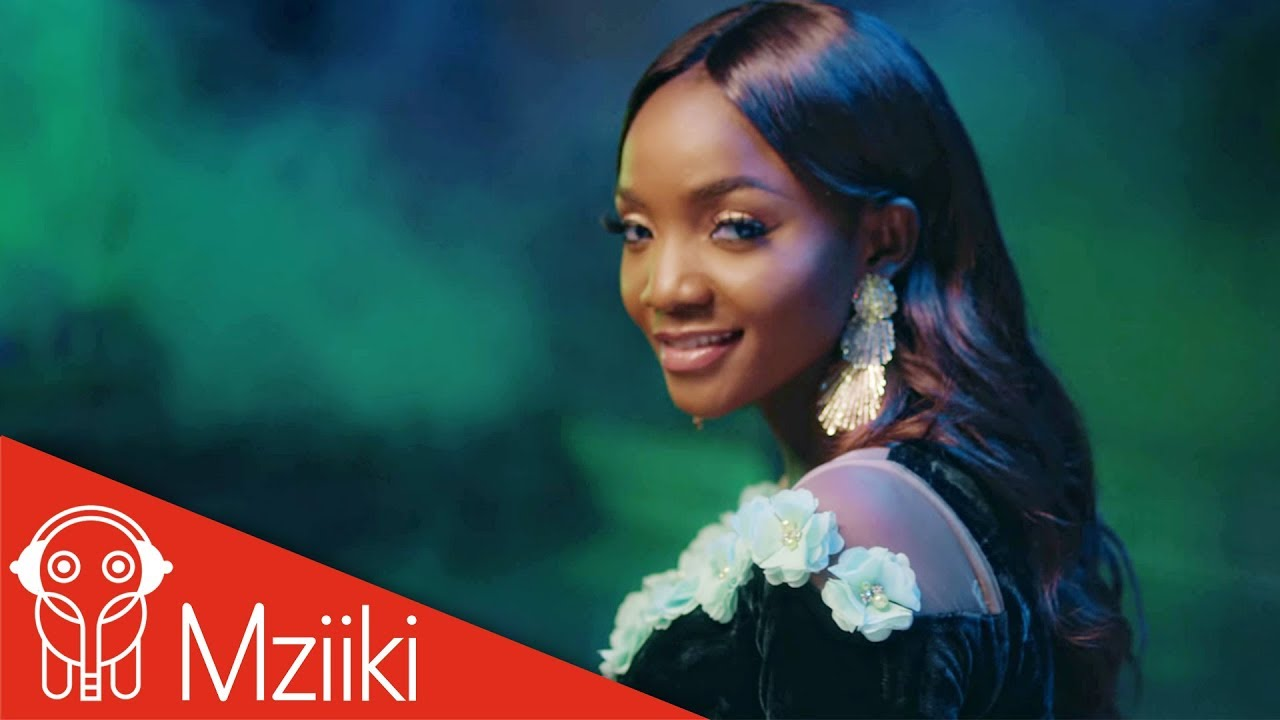 Simi – One Kain | Official Video | 2018