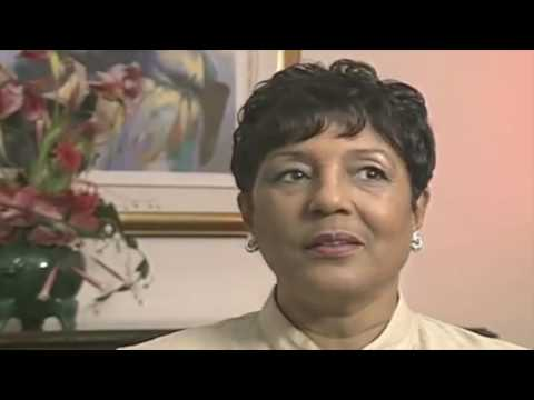 The Tenure and Graduation of Vivian Malone: The Documentary