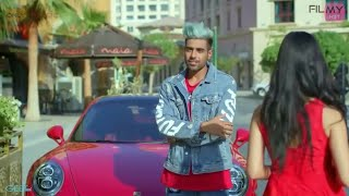 Billian Billian Akhan || Guri.Ft.Sukhe Latest punjabi song 2018