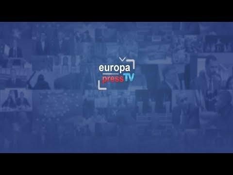 VIDEO: Declaraciones de Pedro Sánchez tras su encuentro con Quim Torra