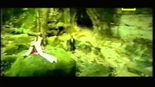 Jagjit singh   Kiska chehra