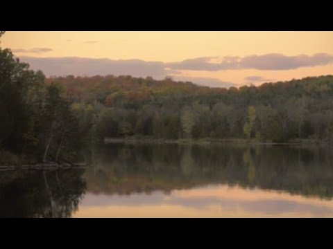 Haven on the Trent : Sifton Waterfront Living in Campbellford