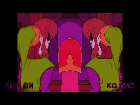 Youtube Poop - Klasky Csupo 2002 Effects In Luig Group Effect