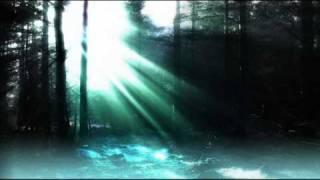 Blank And Jones Mark Reeder - A Forest (Schwarzwald Mix) Feat Robert Smith
