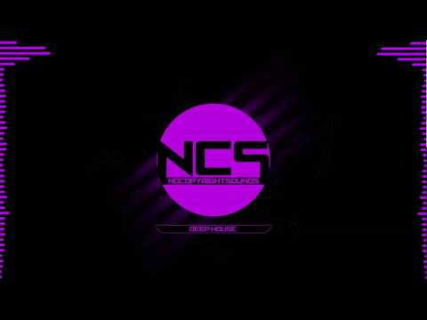 Sunset Shimmer - Let It Rain (Ice Angel Remix) [NCS OL Fanmade]