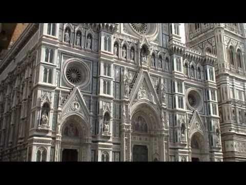Firenze/Florence - Il Duomo (Santa Maria Del Fiore)
