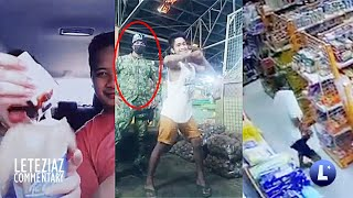 Tik Tok Is Life Pero Kulong Is Lifer Funny Videos Compilation