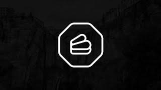 Tutorial: Create A logo In Illustrator (Letter B)