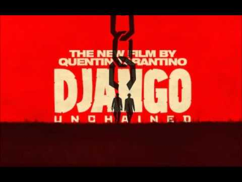 The PaybackUntouchable 2Pac feat James Brown Django Unchained Soundtrack