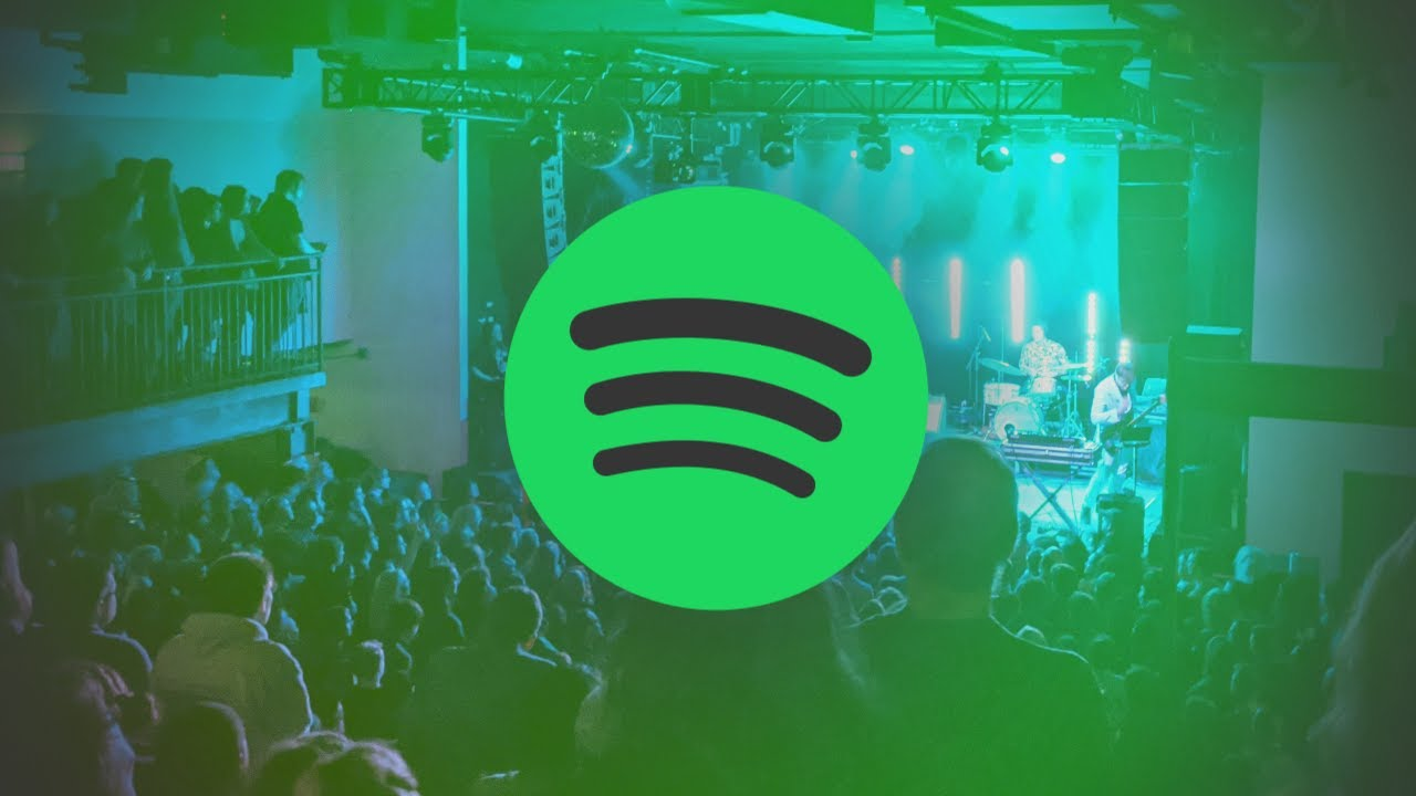 How to Copy Your Spotify Track Link? 💰Spotify Music Promotion