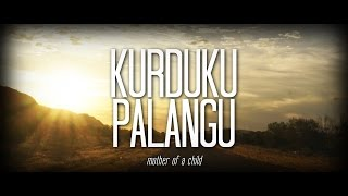 KURDUKU PALANGU -  (Mother Of A Child) - Yuendumu Strong Young Women