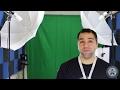 Introduction to Alt Media Studios - Video Blog #1