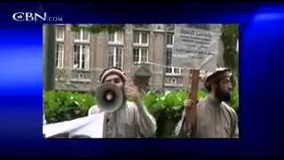 Belgistan? Sharia Showdown Looms in Brussels - CBN.com