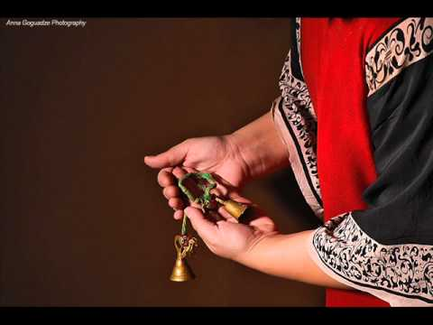 Клип Nino Katamadze - Movaneba