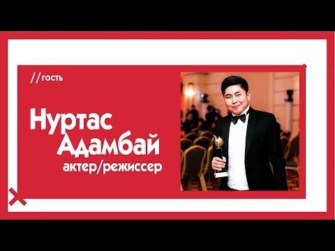 Секс на вечеринке казахстане