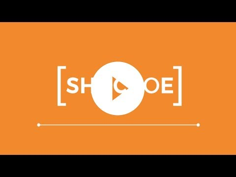 Shockoe & Axway Partnership || Mobile Development & the Future of CX in the Enterprise