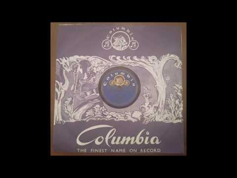 Iss Bewafa Jahan Main [MY OWN 78RPM RECORD] C H Atma / Columbia Label / O P Nayyer