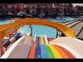 Aqua Hotel Resort and Spa Sharm El Sheikh  فندق اكوا هوتيل ريزورت شرم الشيخ 4 نجوم