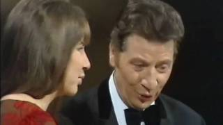 Judith Durham & Max Bygraves My Happiness 1970