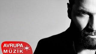Berkay - Terketmek Ne Kadar Kolay (Official Audio)
