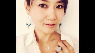 【驚愕】TVから消えた美人芸能人たちの理由が壮絶・・・ すほうれいこ 検索動画 23