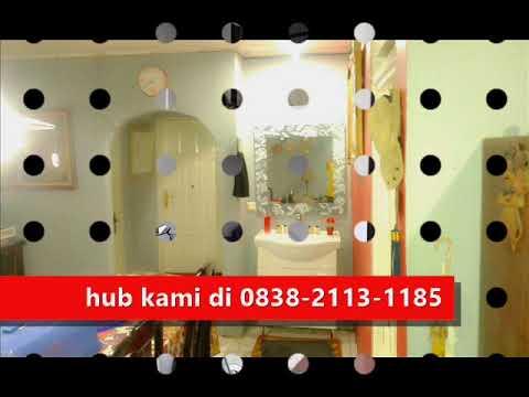 Jual Rumah Cimuncang Bandung – LT 152 LB 180 - Jual Rumah Bandung .NET