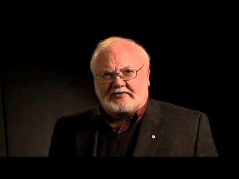 Gordon Porter Introduction to 2010 Inclusive Educa...