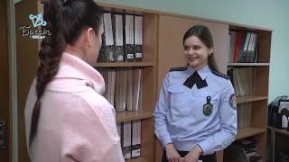 2019-11-02 г. Брест. Итоги недели. Новости на Буг-ТВ. #бугтв