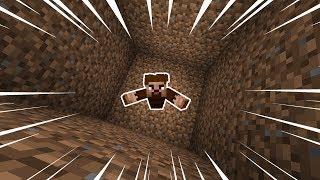 FAKİR KUYUDAN ÇIKABİLECEK Mİ? 😱 - Minecraft