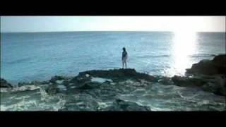 Lucía y el Sexo (2001) - Road to Perdition