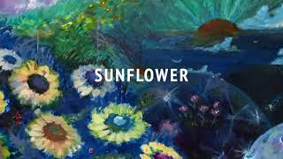 sunflower - 歌ってみた / Relu