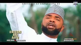 Eniyan Ati Aiye - Yoruba Latest 2019 Music Video Showing Soon On Yorubahood