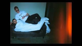 Bobby Raps & Corbin -  Torment