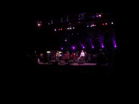 Ryan Adams - Stay With Me (Stephens Auditorium 10/18/2014) mp3
