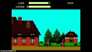 Dr Jekyll and Mr Hyde - Dr. Jekyll and Mr. Hyde! Jeff is kill - User video